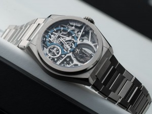 Haute Time's Favorite Watches From Zenith