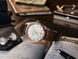 Back to School Vibes: Grown-Up Watches That Score Top Marks