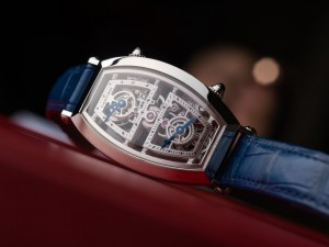 SIHH Day 4: A World Of Wonders Comes To An End