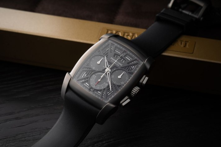 SIHH Day 3: Passion Is What Drives The Industry
