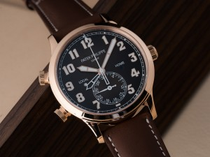 What Current Watches Will Be Tomorrows Auction Favorites?