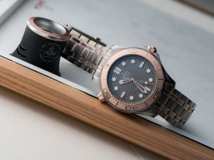 Four Of The Best Bracelets On Watches