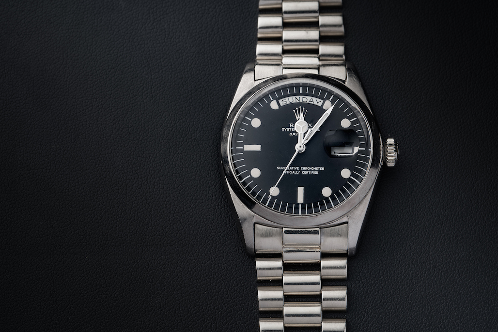 Image result for Vintage Rolex watches