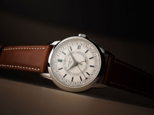 Patek Philippe 5212A Calatrava Weekly Calendar: The Watch Connoisseurs Where Waiting For?