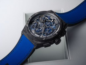 Baselworld 2019: Different Except For The Awesome Watches!