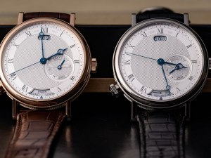 The Understated Appeal Of Four Timeless Classics