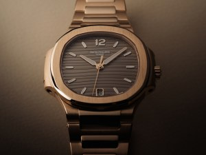 Best Ladies' Watches from Baselworld 2019