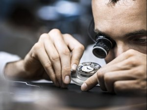 Jaeger-LeCoultre Puts Customer At Center of Its Care Program
