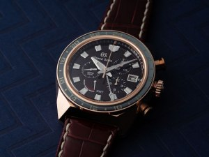 Haute Time's Hottest GMT Watches Of 2019