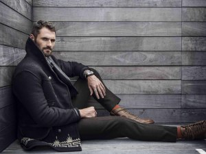 Kevin Love On His Passion For Watches & Growing Collection