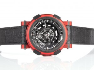 The Best Watches Of SIAR 2019
