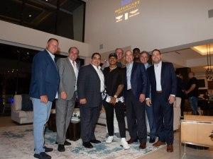 Holman Motorcars Event_2