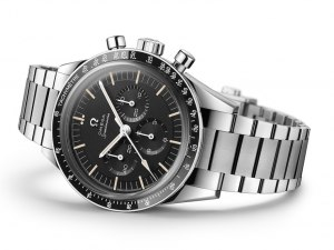 OMEGA Speedmaster Moonwatch 321 1