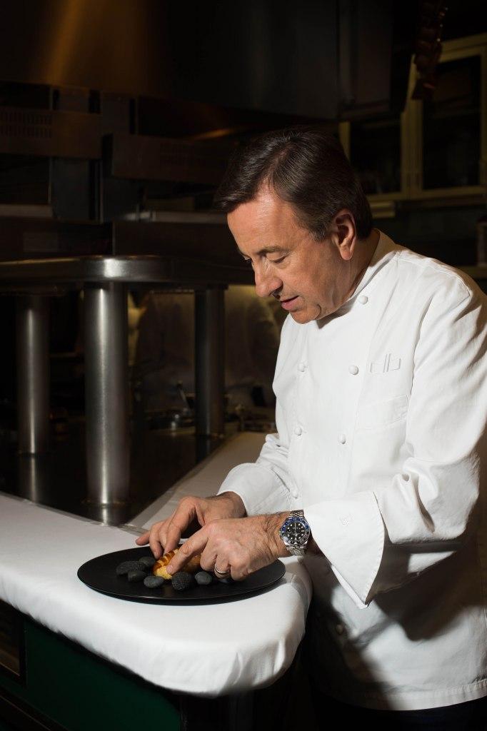 Chef_Boulud-318-Edit-682x1024.jpg