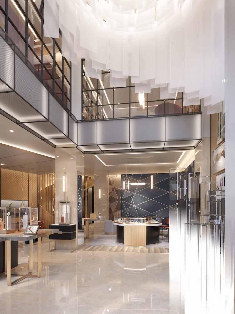 vac-nyc-flagship-atrium